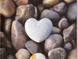 Love+Nature+Wallpapers+2