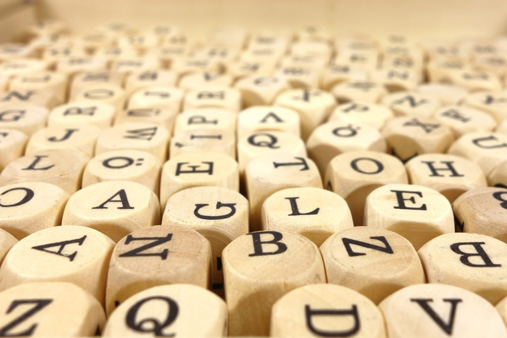 utiliser-mots-dynamisants