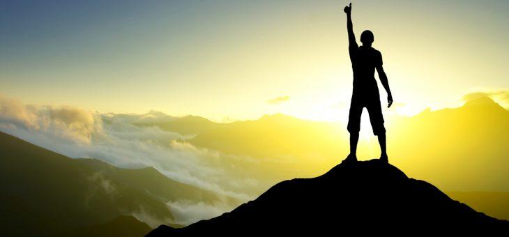 Comment aider votre ado à fixer ses objectifs ?