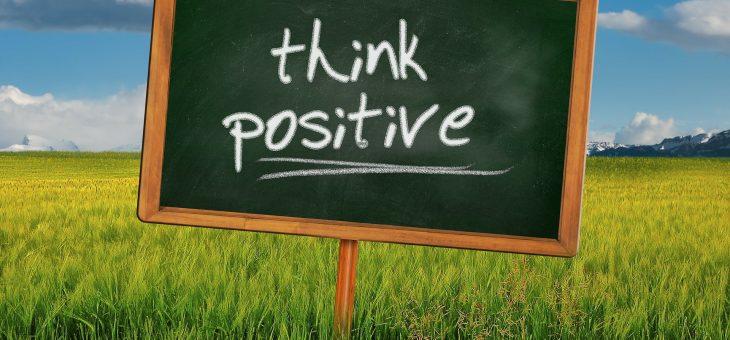 15 bénéfices et 3 clés pour cultiver l'optimisme de vos adolescents