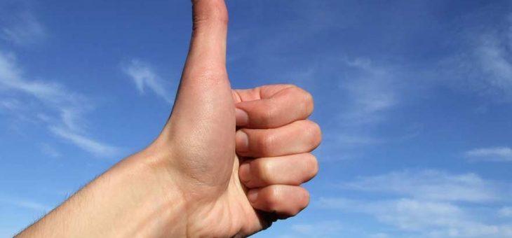 Comment la reconnaissance développe la confiance de votre ado