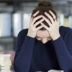 Stress Scolaire