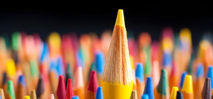 5 astuces pour aider votre ado à définir ses talents