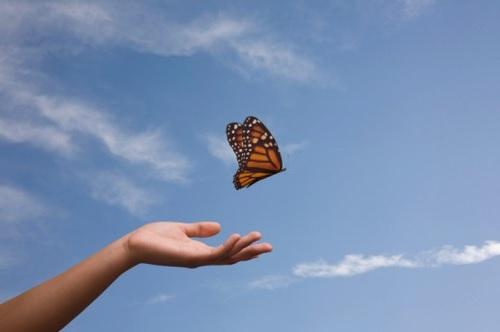 Développement personnel : les 5 bénéfices pour votre ado