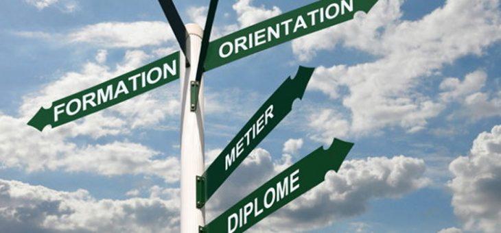 4 étapes pour optimiser les visites des salons d'orientation