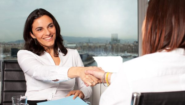 Les avantages de rencontrer un professionnel du métier désiré