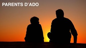 atelier pour parents d'ado