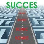 échec réussite