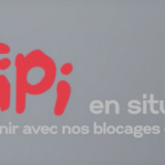 Tipi blocages émotionnels