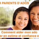 Atelier parent confiance en soI