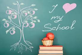 Environnement scolaire - Espace Impulsion