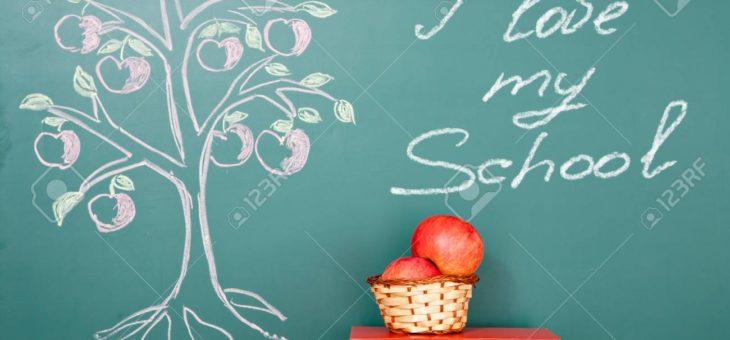 En quoi l'environnement scolaire de votre ado est clé pour sa réussite ?