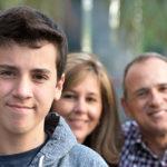 3 astuces choix d'avenir parents ADO