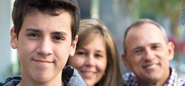 3 clés pour accompagner son ado face à ses choix d'avenir