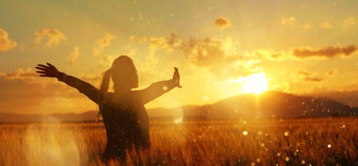 Comment insuffler du sens à votre ado pour continuer d' avancer ?