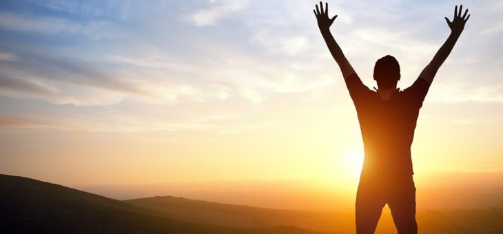 Comment aider votre ado à (re)trouver du sens pour avancer ?