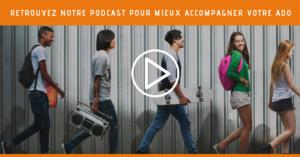 Radio-RCF-Podcast