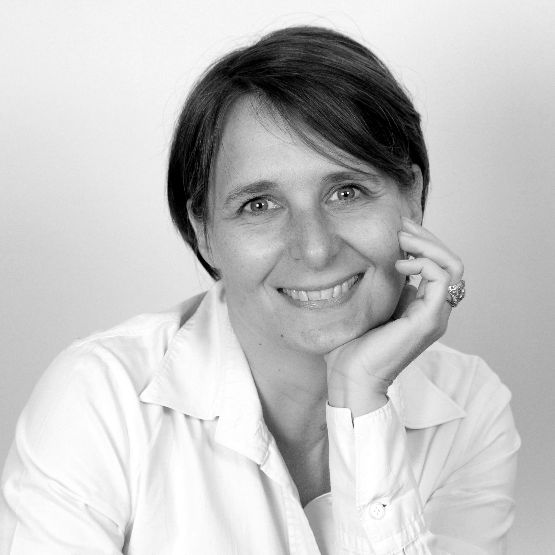 Séverine ROIRET