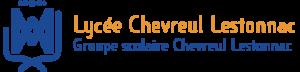 Lycee Chevreul Lestonnac