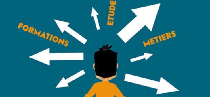 3 clés pour mieux appréhender ses choix d'avenir